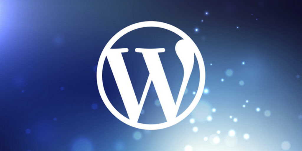 WPrequal and WordPress the perfect combination