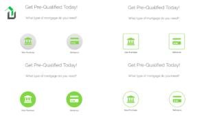 WPrequal Survey Form Themes